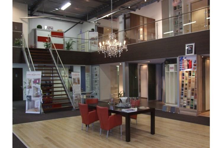 Vloeren Winkel Hoogvliet : Vloerenwinkel hoogvliet rotterdam ervaringen reviews en